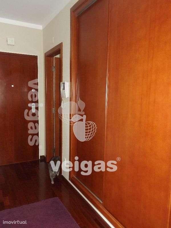 Apartamento para comprar, A dos Francos, Leiria - Foto 10