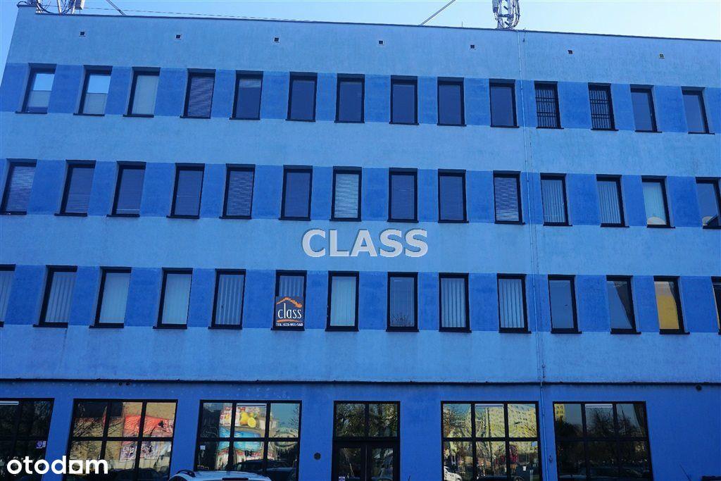 Lokal użytkowy, 163 m², Bydgoszcz