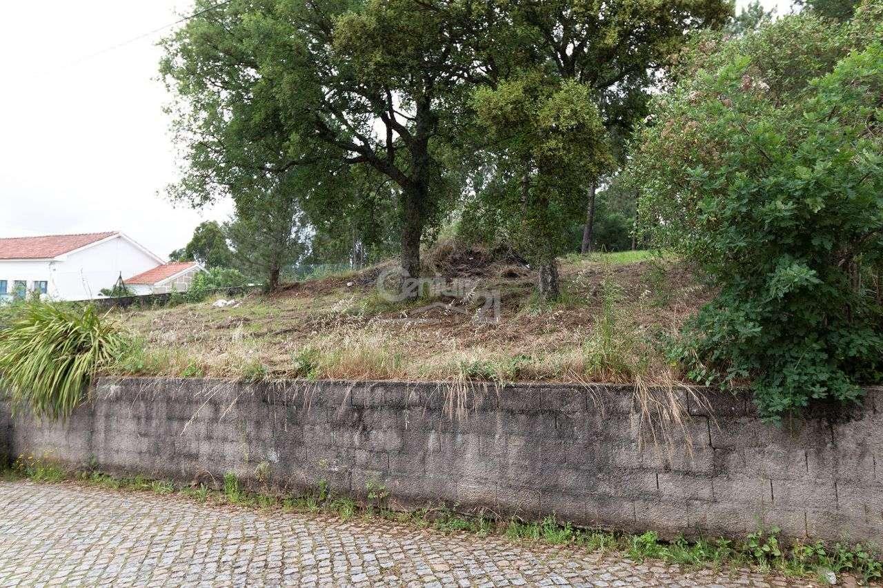 Terreno para comprar, Astromil, Porto - Foto 3