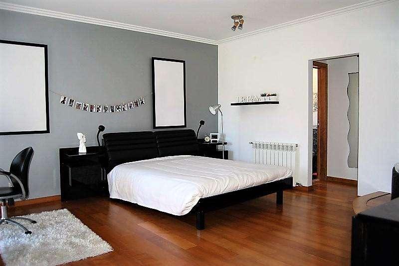 Apartamento para comprar, Marinha Grande - Foto 42
