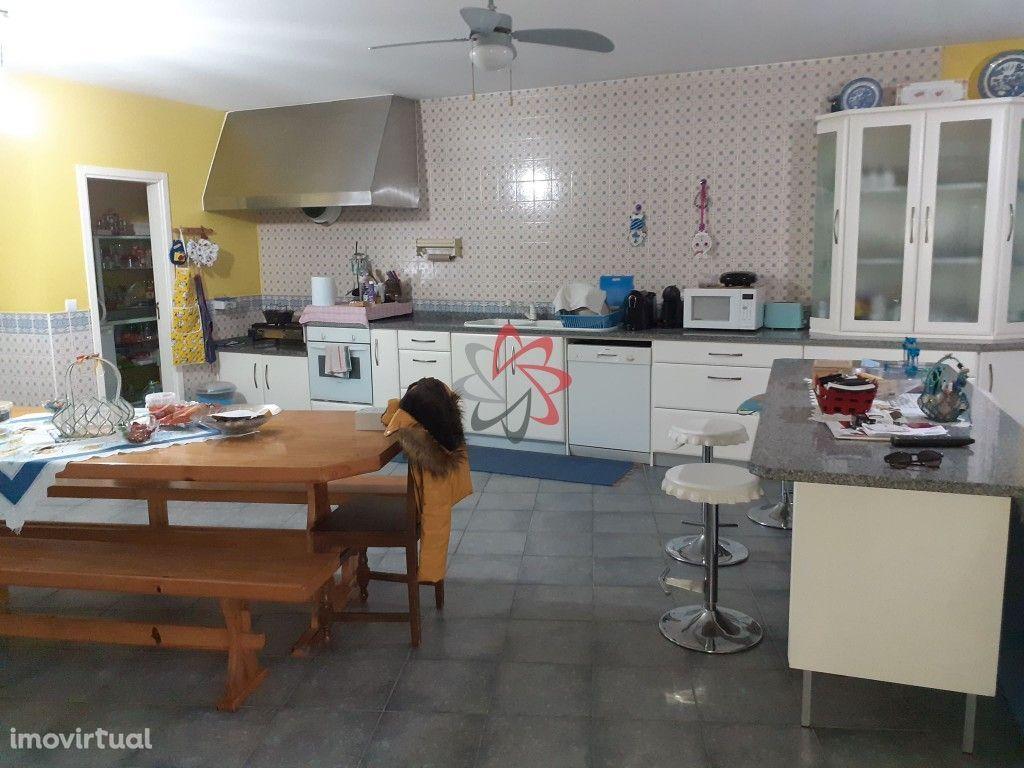 Moradia para comprar, Ferreira-a-Nova, Figueira da Foz, Coimbra - Foto 2