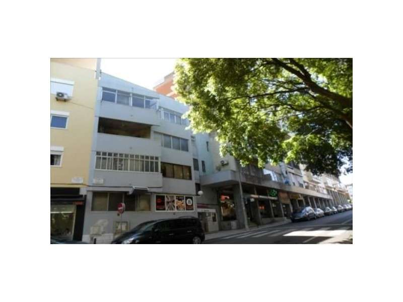 Escritório para comprar, Santa Clara, Lisboa - Foto 2