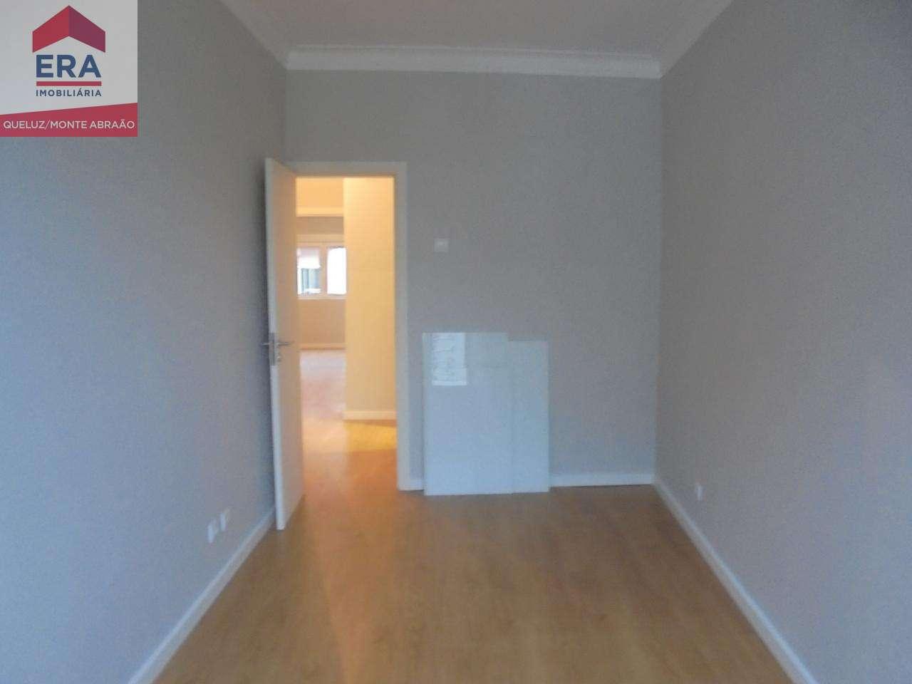 Apartamento para comprar, Queluz e Belas, Lisboa - Foto 4