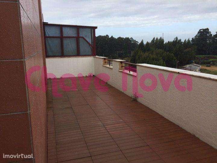 Apartamento para comprar, Santa Maria da Feira, Travanca, Sanfins e Espargo, Aveiro - Foto 8