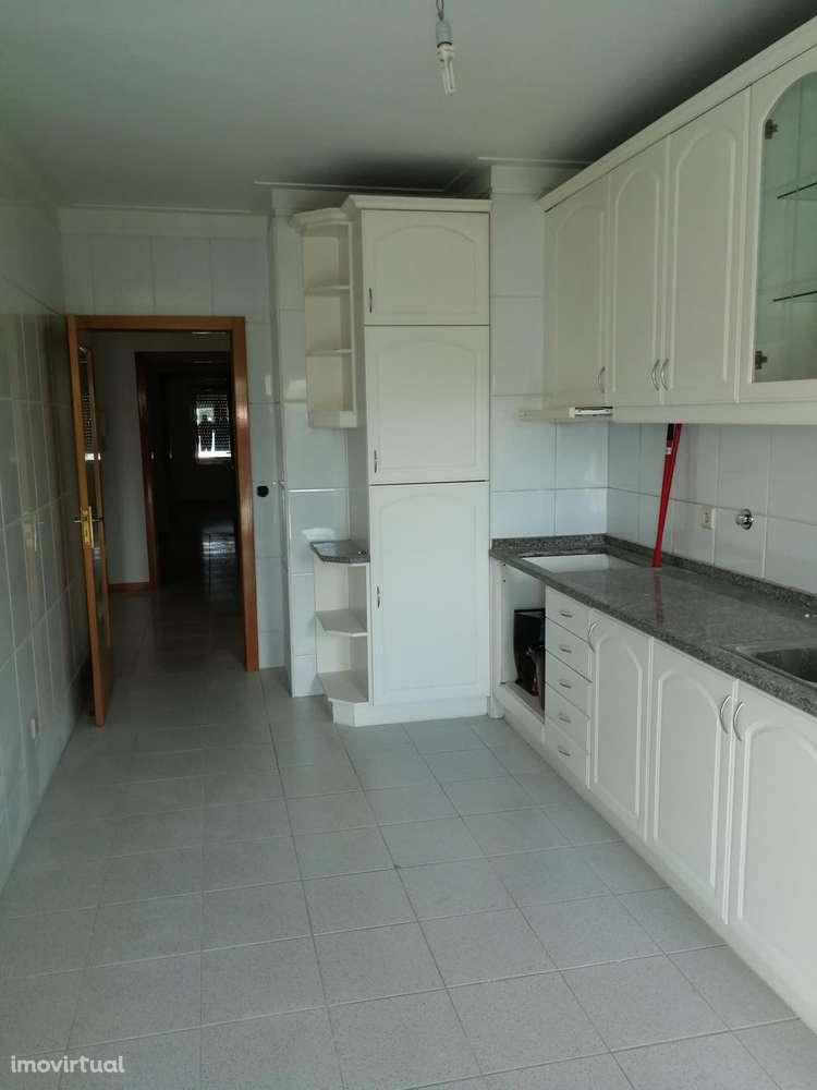 Apartamento para comprar, Grijó e Sermonde, Vila Nova de Gaia, Porto - Foto 5