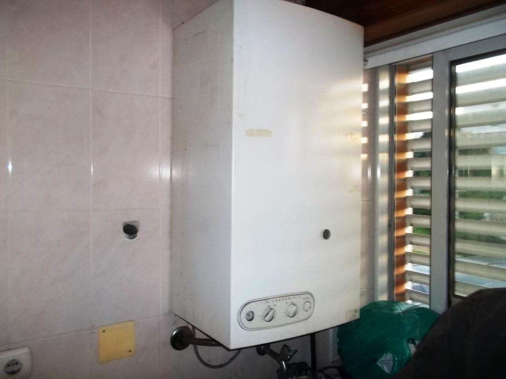 Apartamento para comprar, Águas Santas, Porto - Foto 22