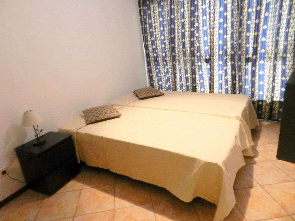 Apartamento para férias, Albufeira e Olhos de Água, Faro - Foto 6