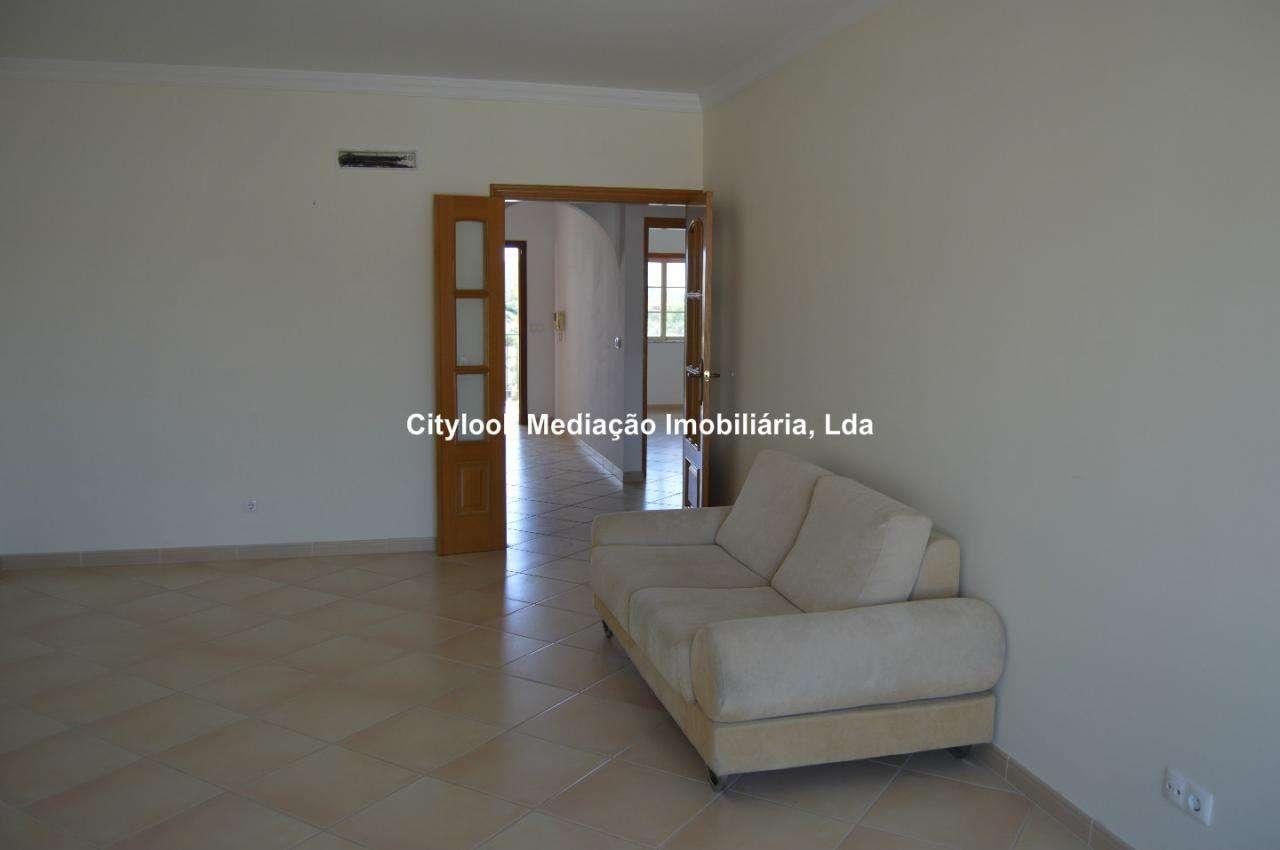 Apartamento para comprar, São Sebastião, Faro - Foto 6