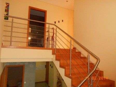 Apartamento para comprar, Folgosa, Porto - Foto 12
