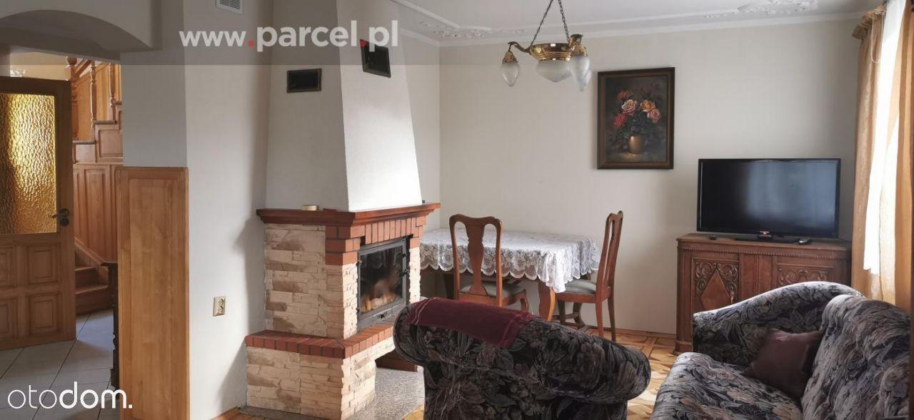 Dom, 200 m², Swarzędz