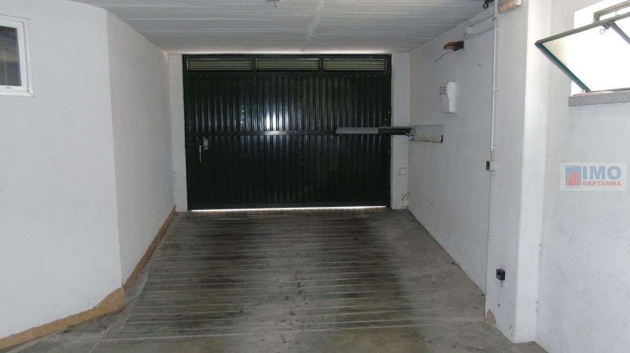 Apartamento para comprar, Almaceda, Castelo Branco - Foto 24