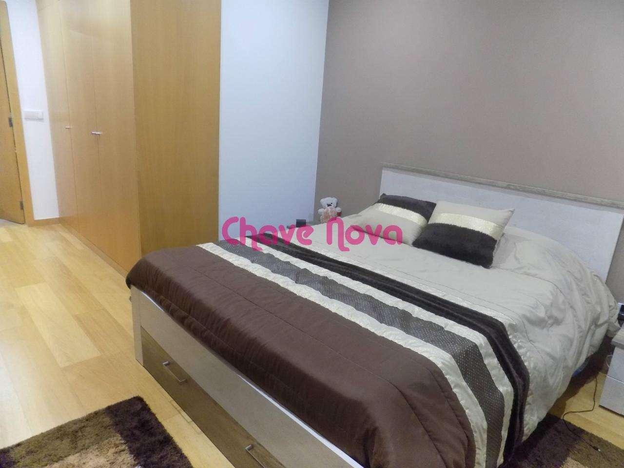 Apartamento para comprar, Rio Tinto, Gondomar, Porto - Foto 6