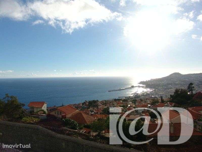 Apartamento para comprar, Santa Maria Maior, Ilha da Madeira - Foto 1