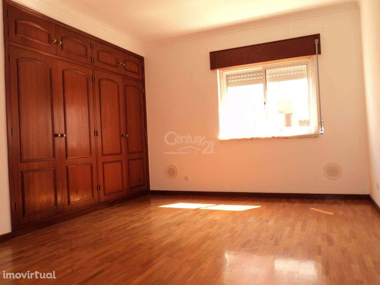 Apartamento para arrendar, Barcarena, Lisboa - Foto 10