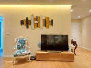 Apartamento para comprar, Alameda das Linhas de Torres, Lumiar - Foto 48
