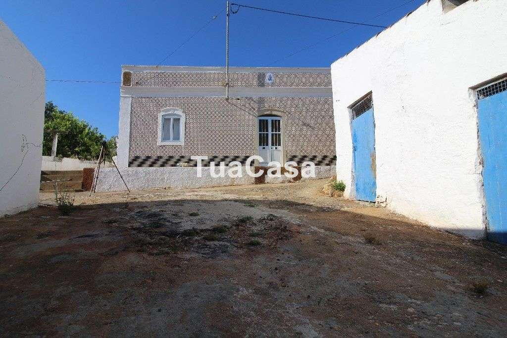 Moradia para comprar, Santa Catarina Fonte Bispo, Tavira, Faro - Foto 15