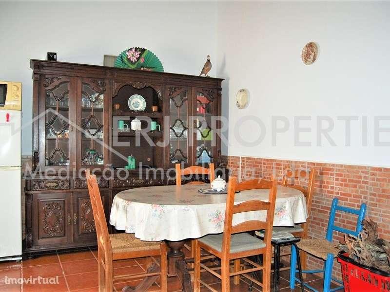Moradia para comprar, Azinhal, Faro - Foto 7