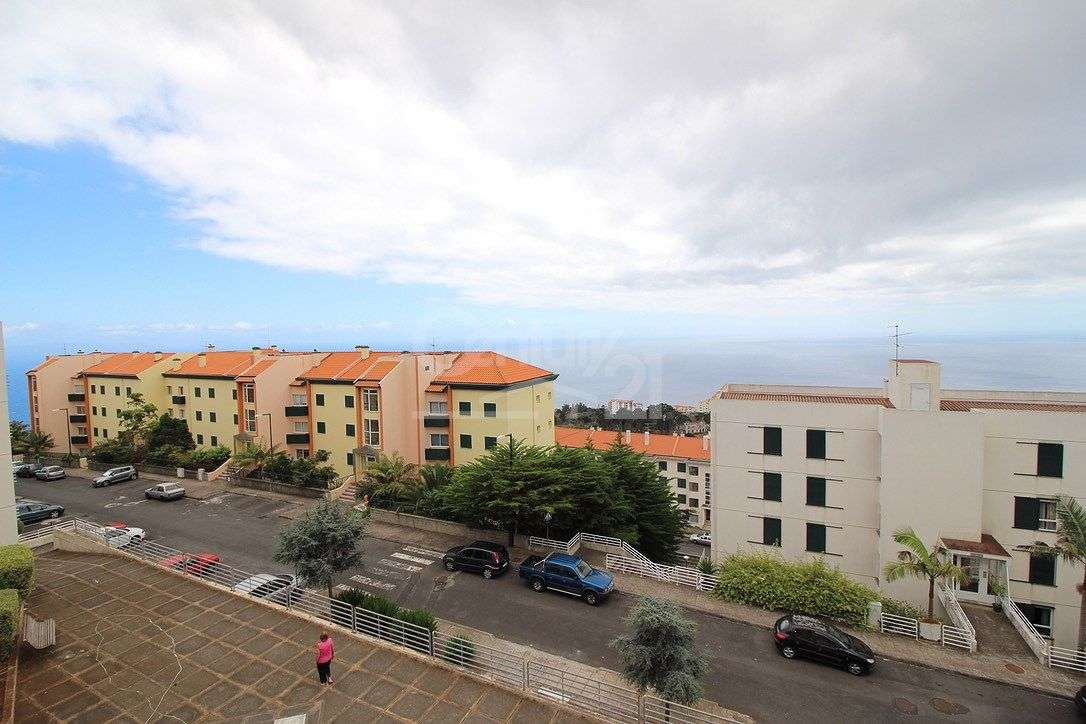 Apartamento para comprar, Caniço, Ilha da Madeira - Foto 2