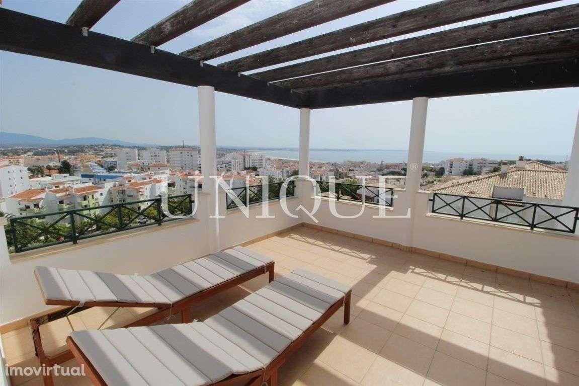 Apartamento para comprar, Odiáxere, Lagos, Faro - Foto 16