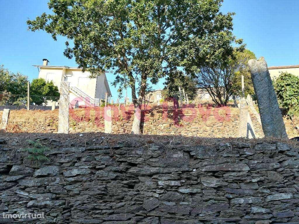 Moradia para comprar, Sandim, Olival, Lever e Crestuma, Vila Nova de Gaia, Porto - Foto 1