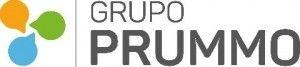 Agência Imobiliária: Grupo PRUMMO