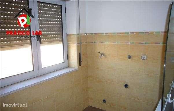 Apartamento para comprar, Requeixo, Nossa Senhora de Fátima e Nariz, Aveiro - Foto 5