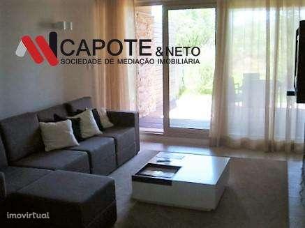 Apartamento para comprar, Carvalhal, Grândola, Setúbal - Foto 3