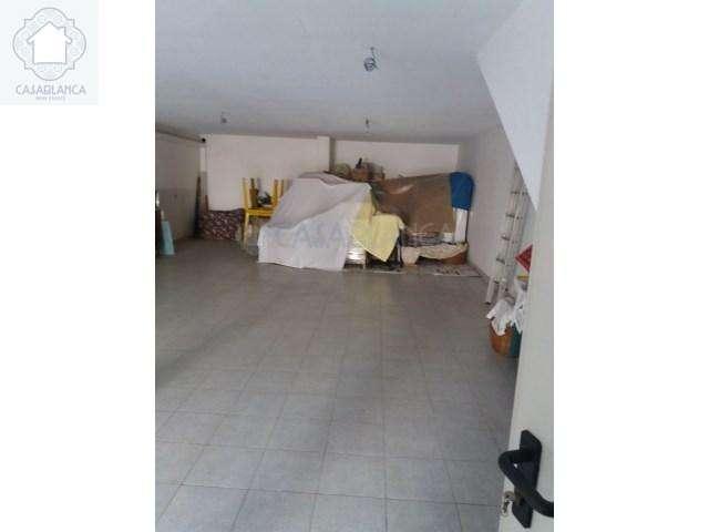 Moradia para comprar, Cascais e Estoril, Cascais, Lisboa - Foto 14