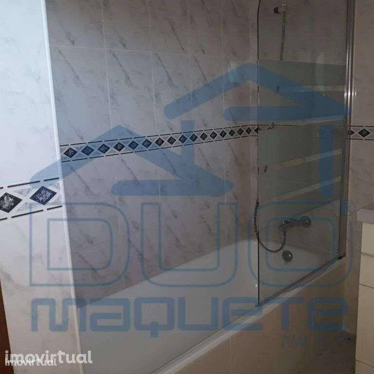 Apartamento para comprar, Labruge, Porto - Foto 12