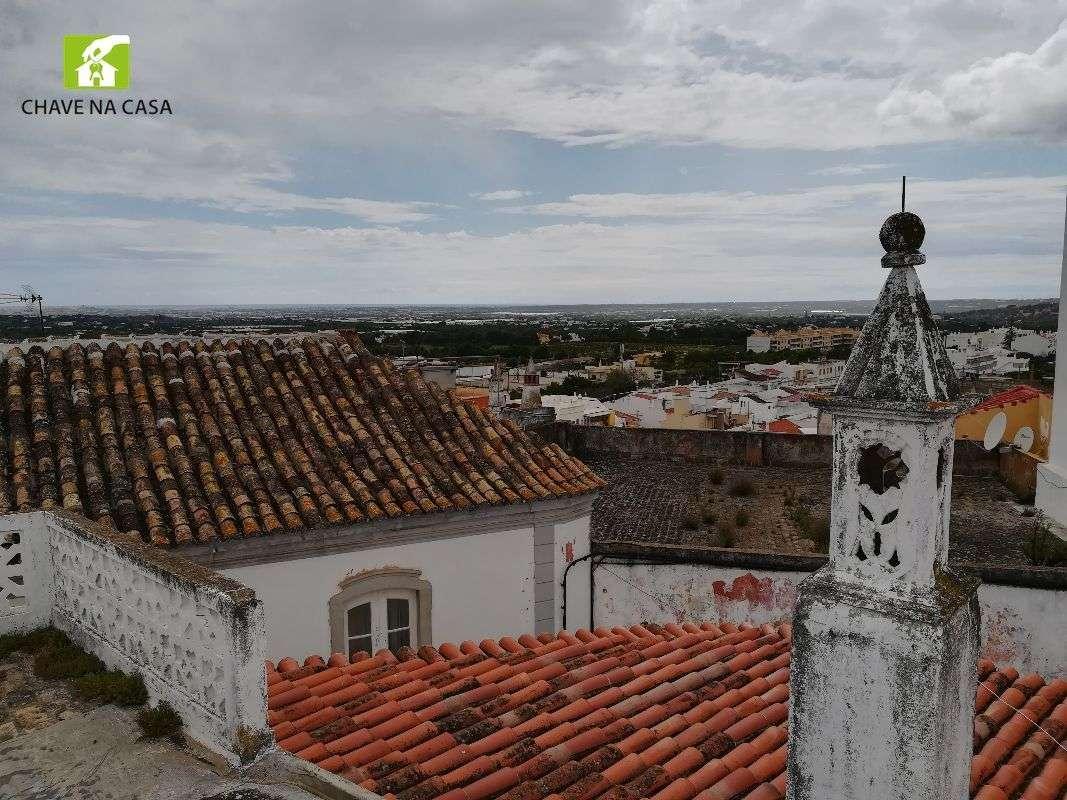 Moradia para comprar, Conceição e Estoi, Faro - Foto 6