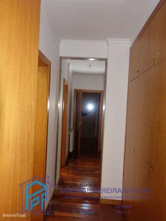 Apartamento para arrendar, Baguim do Monte, Porto - Foto 16