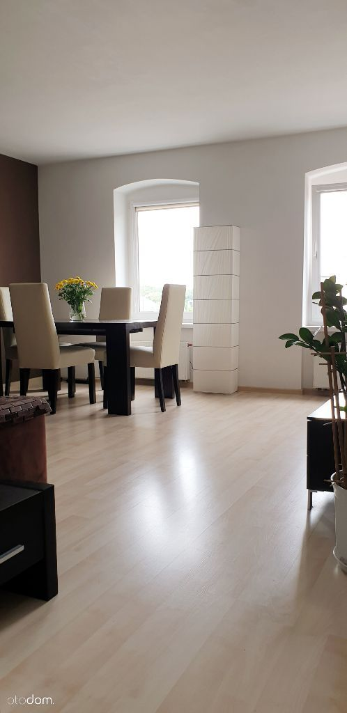 Mieszkanie 4 pokoje 70,11 m2 Wrocław Leśnica