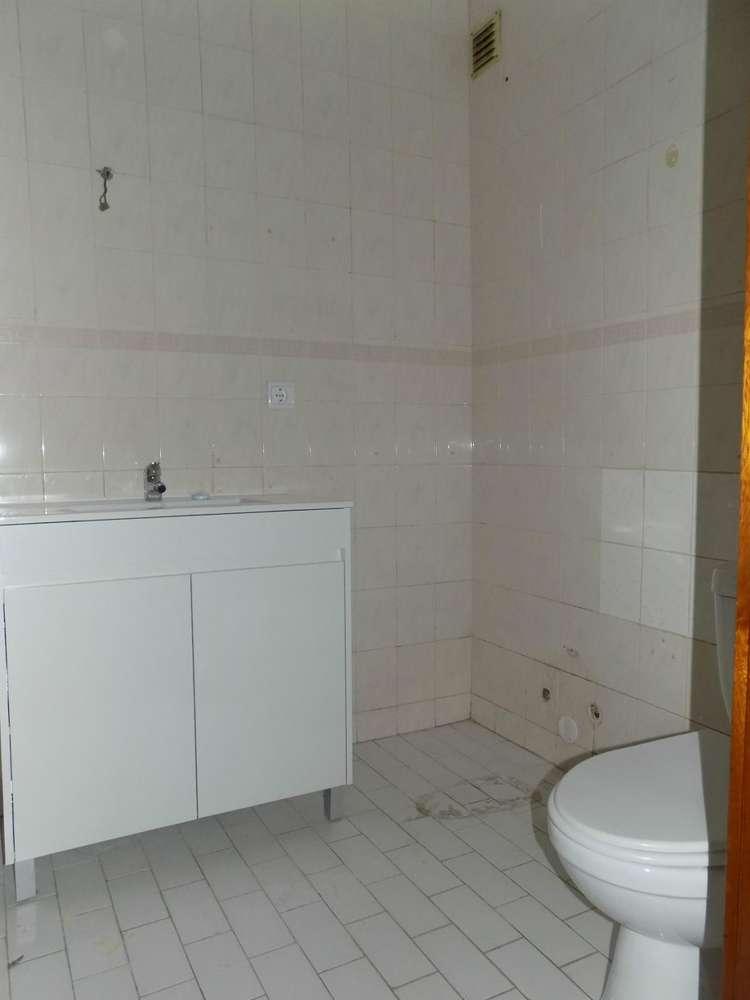 Apartamento para arrendar, Oliveira do Douro, Porto - Foto 14