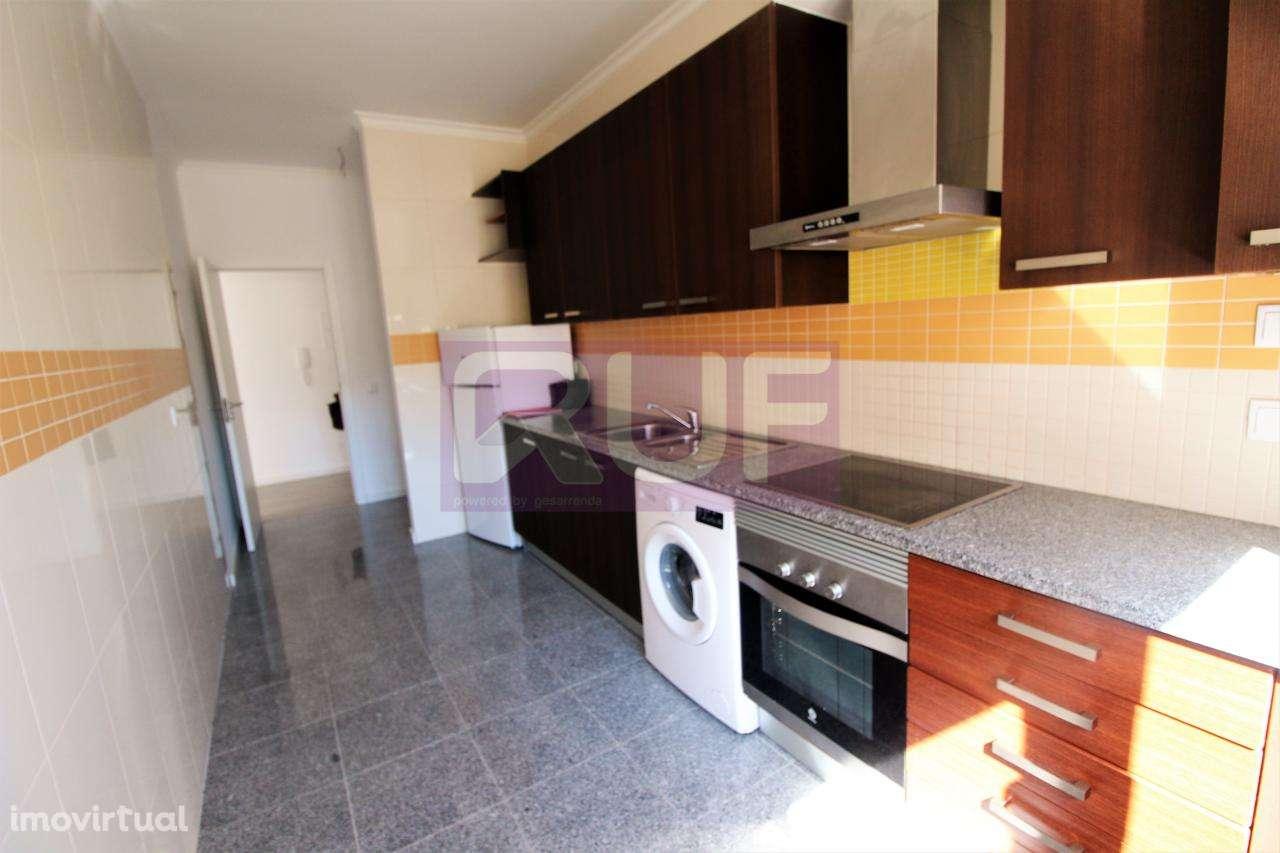 Apartamento para comprar, Fátima, Santarém - Foto 2