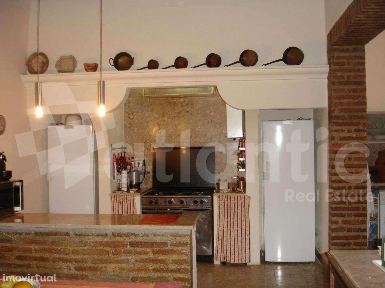 Quintas e herdades para comprar, Beja (Salvador e Santa Maria da Feira), Beja - Foto 14