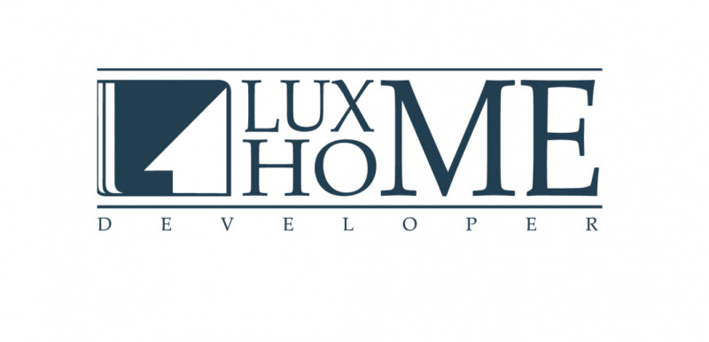 Lux Home Sp.J.