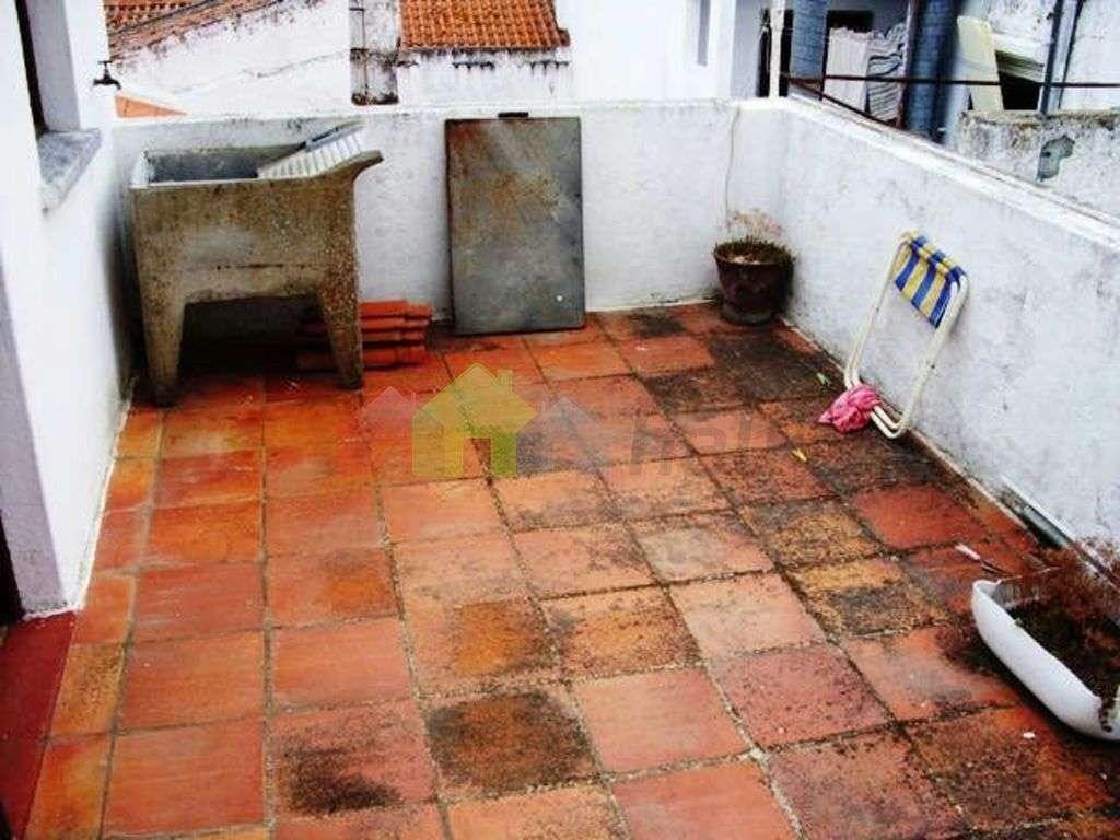 Moradia para comprar, Beja (Santiago Maior e São João Baptista), Beja - Foto 4