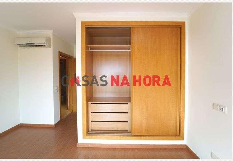 Apartamento para comprar, Pechão, Olhão, Faro - Foto 9