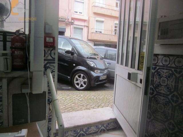 Loja para arrendar, Penha de França, Lisboa - Foto 4