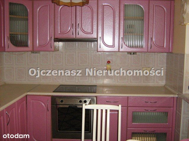 Dom, 324 m², Bydgoszcz