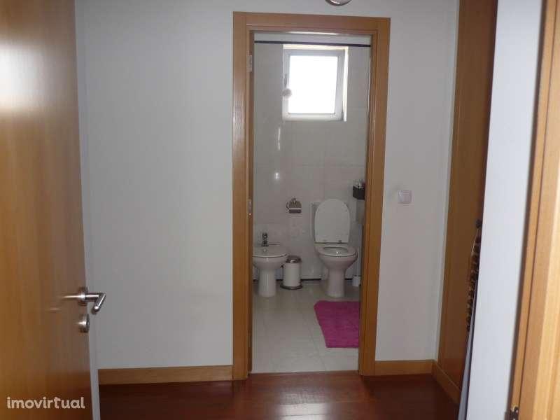 Apartamento para comprar, Pedrouços, Porto - Foto 24
