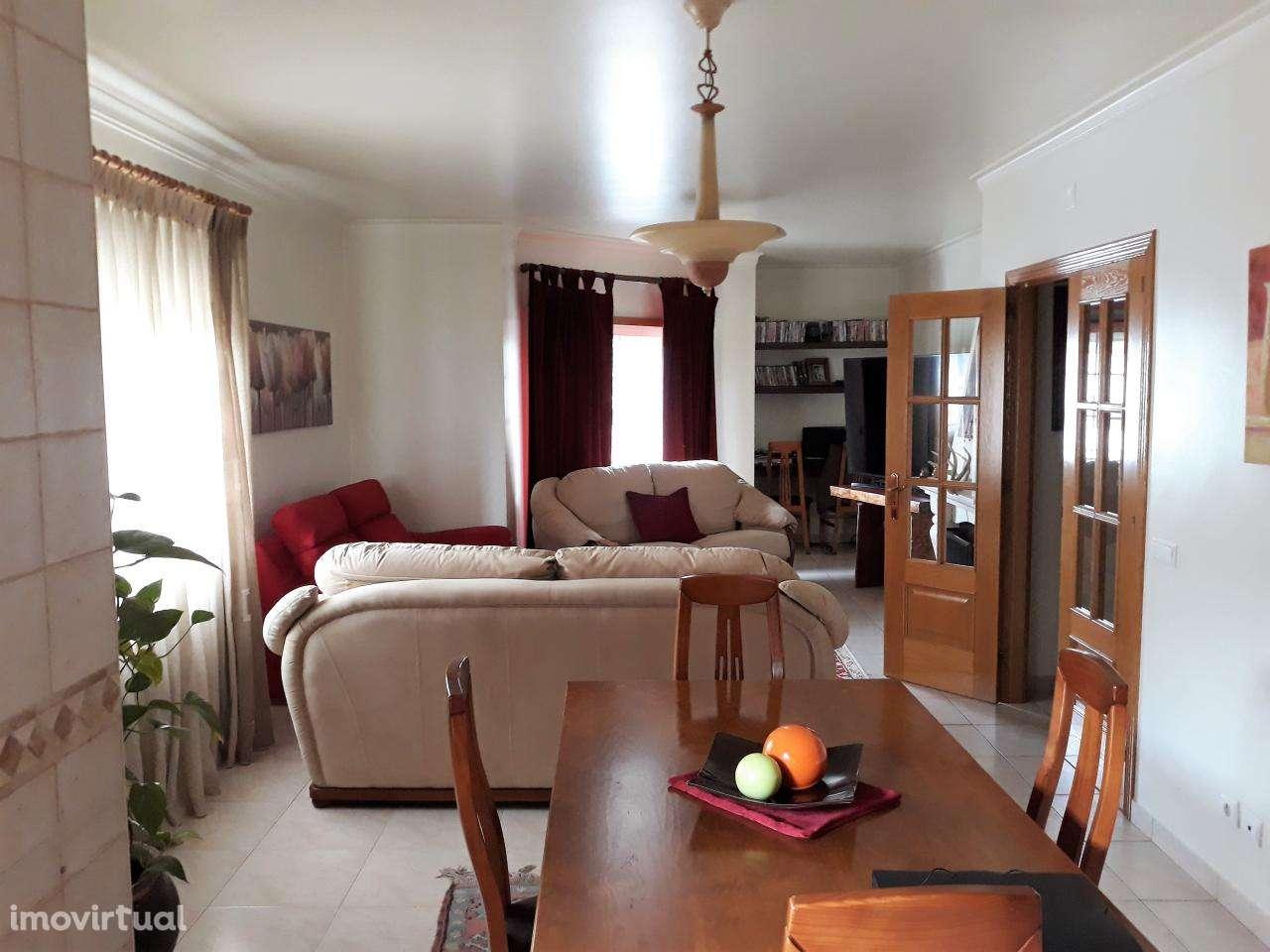 Apartamento para comprar, Turquel, Leiria - Foto 15