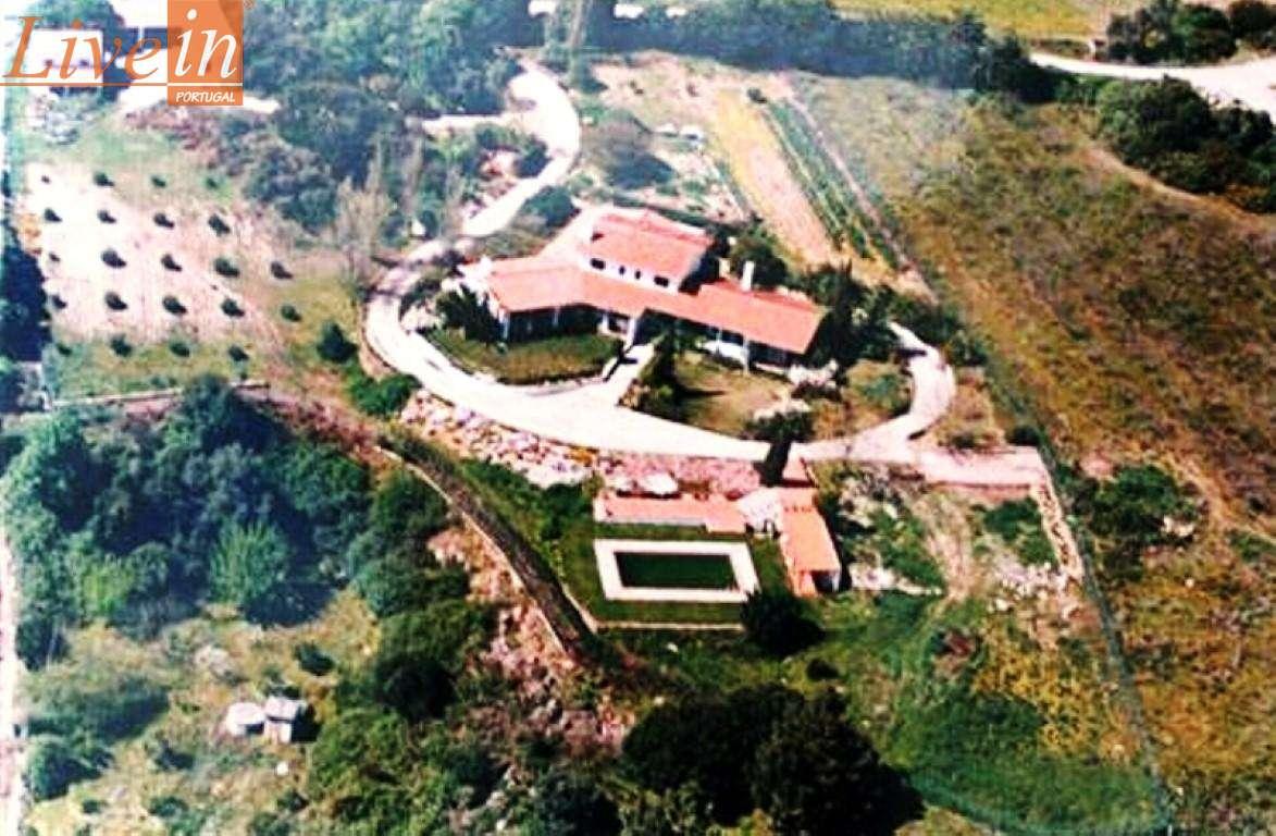 Quintas e herdades para comprar, Arruda dos Vinhos - Foto 41
