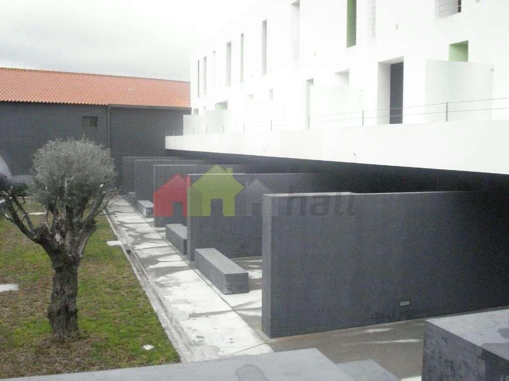 Apartamento para comprar, Ferreira do Alentejo e Canhestros, Ferreira do Alentejo, Beja - Foto 4