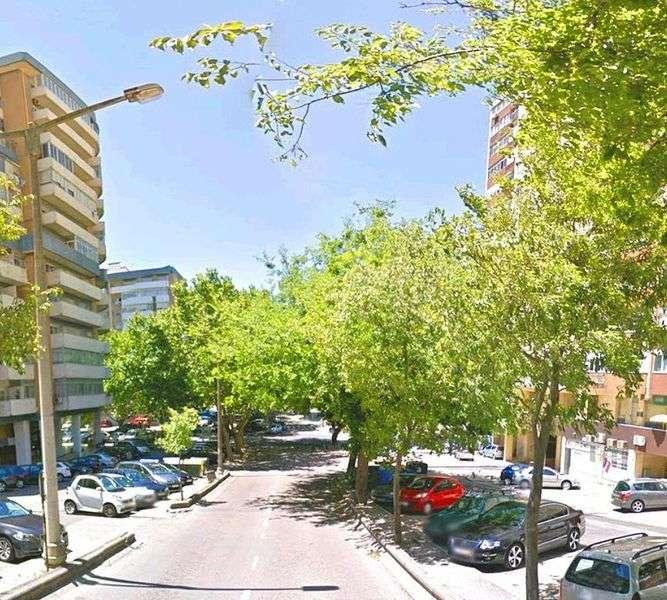Apartamento para comprar, Lumiar, Lisboa - Foto 1