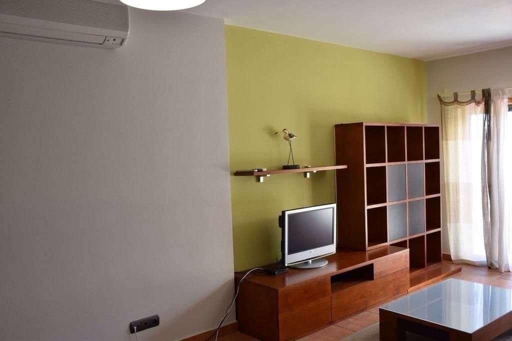 Moradia para comprar, Alvor, Portimão, Faro - Foto 9