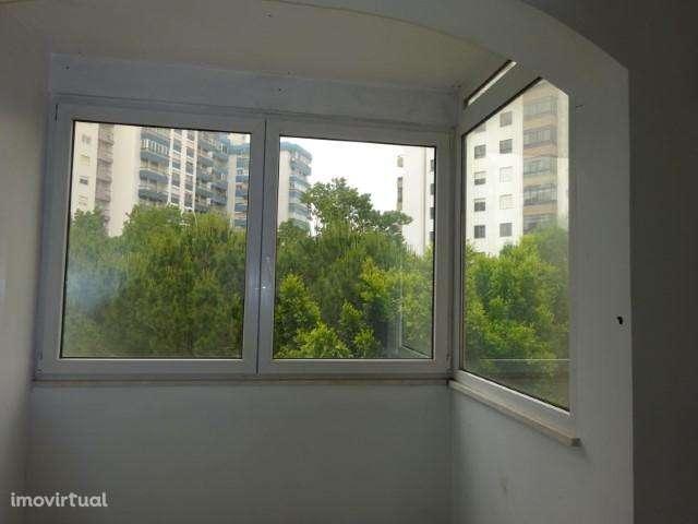 Apartamento para comprar, Carnaxide e Queijas, Oeiras, Lisboa - Foto 21
