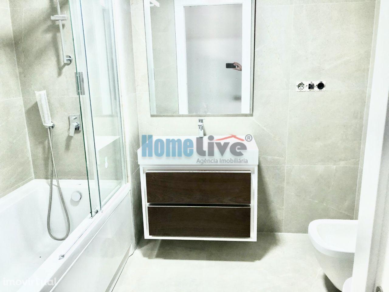 Apartamento para comprar, Rua Engenheiro Moniz da Maia - Urbanização Malva Rosa, Alverca do Ribatejo e Sobralinho - Foto 20