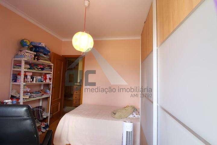 Moradia para comprar, Montijo e Afonsoeiro, Setúbal - Foto 20