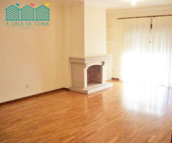Apartamento para comprar, Rua Escola de Laborim, Mafamude e Vilar do Paraíso - Foto 1